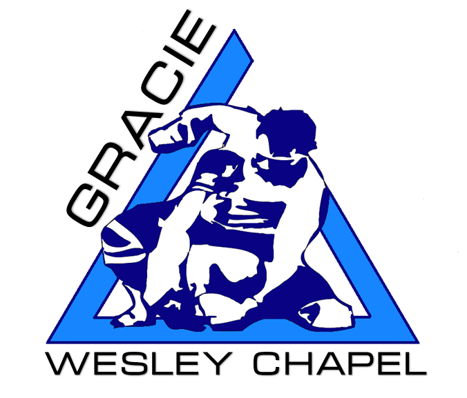 Brazilian Jiu Jitsu & MMA in Wesley Chapel Florida and Lutz Florida